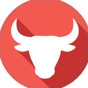 Horoscoop Stier door mediums